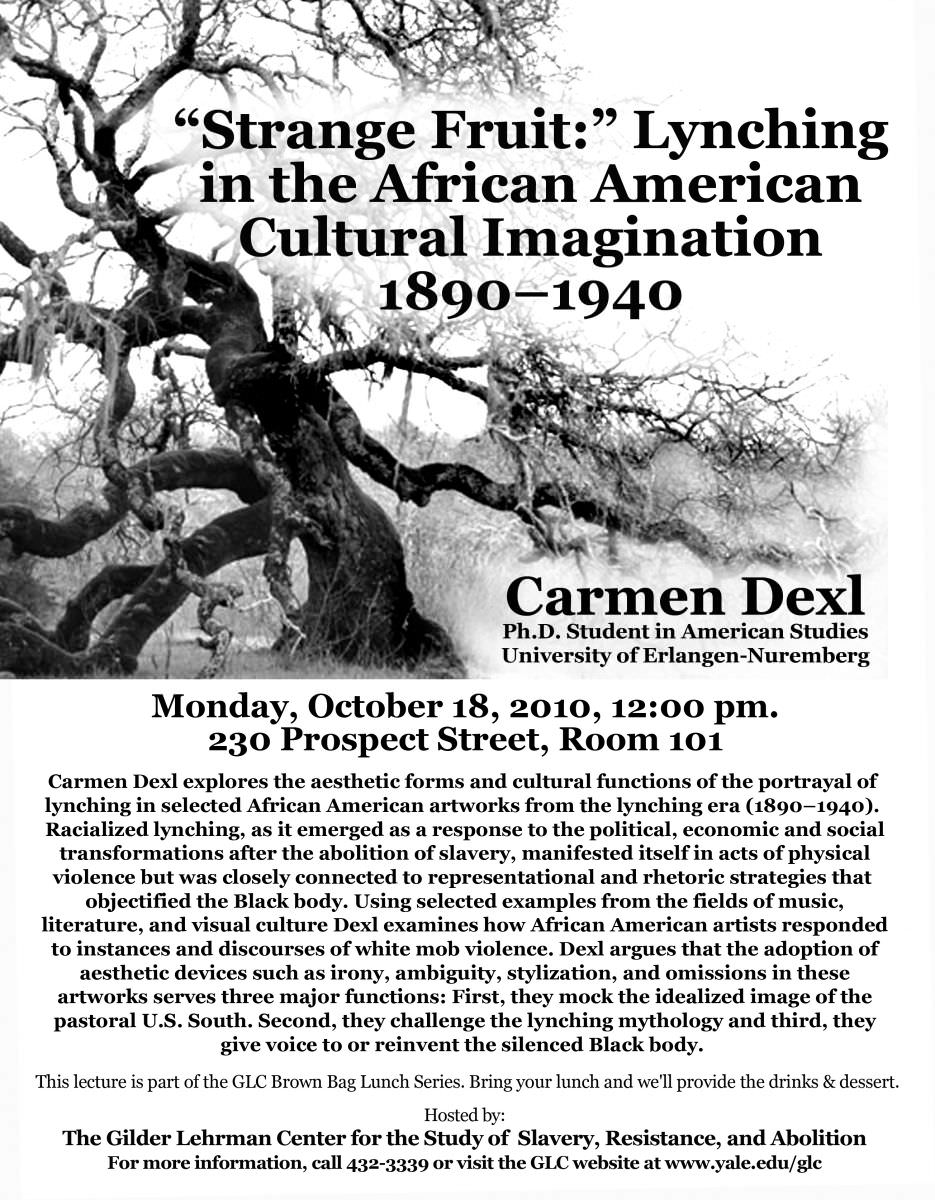 an analysis of the african american methods of resistance to slavery Key concepts in african american history from 1700 to 1861  states life under  slavery in the north and south and religion, family, culture, and resistance   includes analysis of race, class, and gender in: work family and reproduction   african american studies, methods of researching the african american  experience.