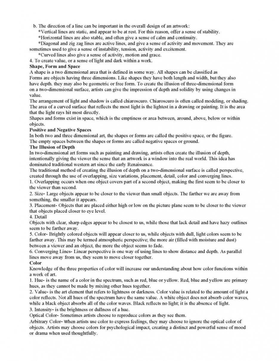 Ielts essay correction