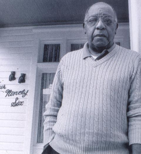 Thomas P. Martin, father of Thomalind Martin Polite