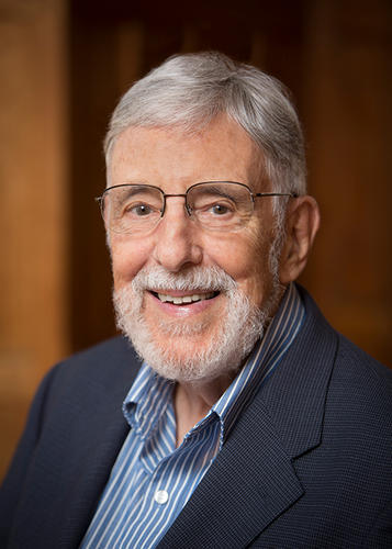 David Brion Davis (February 16, 1927 – April 14, 2019) Sterling Professor of History, Yale University Founding Director of the Gilder Lehrman Center for the Study of Slavery, Resistance, and Abolition